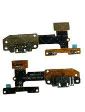 """Protector Lenovo yoga tab 3 10"""" YT3-X50F X50M muelle de carga USB Conector de puerto Flex Board"""