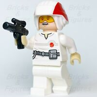 sw0969 New Lego Cloud Car Pilot Minifigure From Star Wars Sets 75245 /& 75222