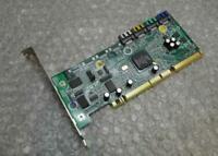 HP 370901-001 373013-001 4-Port SATA RAID Controller - Adaptec AIC-8130