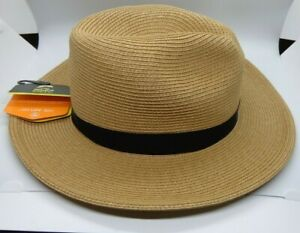 Sunday Afternoons Havana Hat UPF 50+  Large - New with Tags