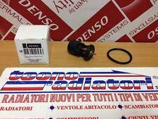 Termostato Valvola Termostatica ORIGINALE Audi A2 1.4 Benzina