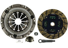 AUTOSPECIALTY 10-56101 Clutch Kit TOYOTA Corolla 1984 - 1987 FREE SHIPPING