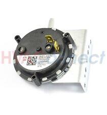 Goodman Amana Furnace Air Pressure Switch 11112501 -0.33 PR .33 Vacuum Honeywell