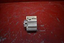 NOS Polaris 5131272 Rear Brake Caliper Housing