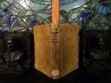 1576 Aldus Manutius on Ptolemy & Ptolemaic Astronomy Venetian Life Roman History