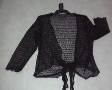 Petite Viscose Coats & Jackets for Women