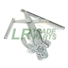 LAND ROVER DISCOVERY 2 WINDOW REGULATOR FRONT DRIVERS SIDE RHS - LR006373