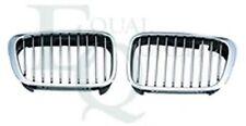G0517 Griglia radiatore BMW 3 Coupé (E46) 320 Ci