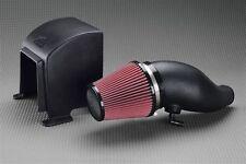 FCI Fuel Customs Intake Air Filter Kit HIGH FLOW BOX  Kawasaki KFX450R KFX 450R