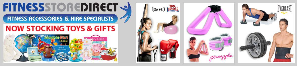 fitnessstoredir_16