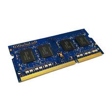 Microstar MSI FX610MX GX680 MS-1736, 2GB Ram Speicher für