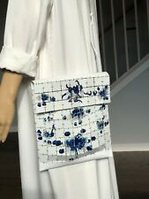 The Row Medicine Pouch Large bag, new, made in Italy, originally $6900