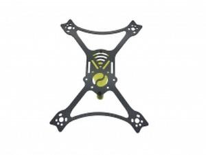 CLOSEOUT FullSpeed FSD Toothpick Frame KIT