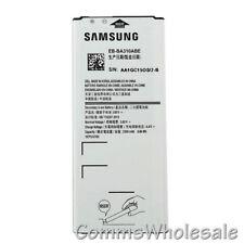 Genuine Original Samsung Galaxy A3 A310 2016 EB-BA310ABE Battery