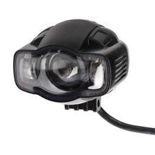 Feux de brouillard pour motocyclette BMW