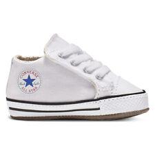 Converse 755725C Chuck Taylor All Star II High Sneaker Kleinkinder