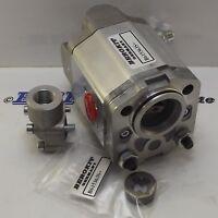 Claas Schneidwerk Hydraulikpumpe alternativ f 0510515352 0510615363