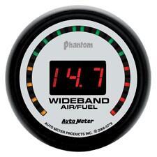 AutoMeter Phantom Wideband AFR Gauge #5779