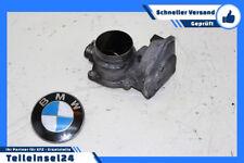 BMW E90 330d 530d 525d E60 E61 M57N2 Válvula Mariposa 231PS AGR 7804384 7791481