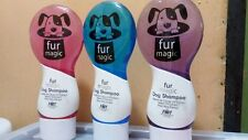 Furmagic Dog Shampoo