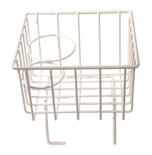 BEETLE Tunnel Storage Basket, Ivory, All Aircooled with a Tunnel - AC85705481