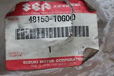 2003-2005 AN650 SUZUKI (SSBJ) NOS OEM 48150-10G00 BRACE COMP LEG