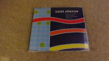 SAINT ETIENNE - YOU'RE IN A BAD WAY EP (CD SINGLE)