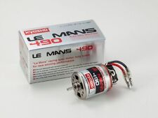 Kyosho Le Mans 490 Tuned Racing 30T Brushed Motor #37021 OZ RC Models