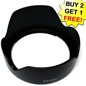 EW-83H LENS HOOD FOR CANON EF 24-105 F/4L IS USM  EW83H e96