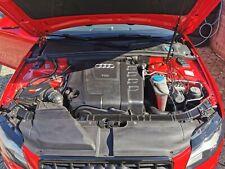 Audi A4 B8 Avant TÜV 04/22
