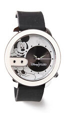 Flud Mickey Mouse Rex Comic Watch Official Disney