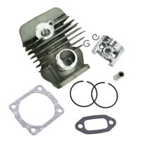 Cylinder Head Kit Fit Stihl 026 MS260 Chainsaw 1121 020 1208