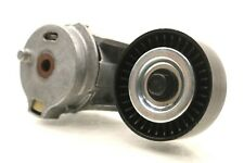 NEW Litens Serpentine Belt Tensioner 999551A Chevy Colorado GMC Canyon 2004-2012