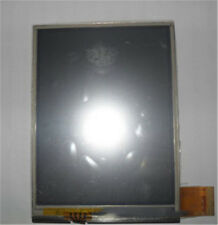 Full For HP IPAQ 210 211 212 214 216 LCD Screen Display + Touch screen Digitizer