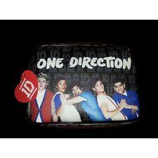 Pochette One Direction