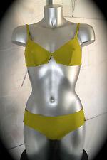 swimsuit maillot de bain cactus ERES mercure/gamma T 40-42 NEUF ÉTIQUETTE v 255€