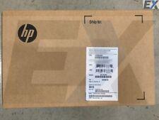 HP Dl360 Gen9 E5-2640v3 Kit 755386-b21