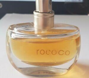 Joop Rococo 30 ml Eau de Parfum EDP Spray Vintage