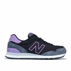 por no mencionar Madurar Tectónico  New Balance Lace Up Trainers for Women for sale | eBay