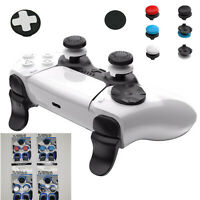 Controller Button Joystick Button Heightened Cap Protector For PS5 Game Handle