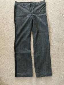 Express Editor Pants, Size 10. So Cute!