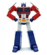 Pre-order Transformers toy TE-01 TE01 Optimus Prime OP Action Figure