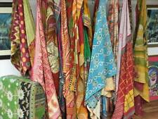 10 pcs wholesale lot of indian handmade Cotton kantha quilts Twin size Blankets