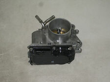 06-11 Honda Civic DX EX LX 1.8L SOHC Throttle Body Assembly R18A1 2006-2011 OEM
