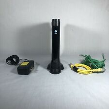 ARRIS NVG510 Modem Wireless Router for AT&T DSL Network