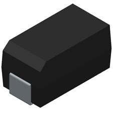Diodo raddrizzatore Schottky SK36A-R2 - 3A - 60V - ruota 7500 pezzi