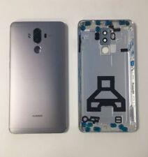 Étuis, housses et coques gris Huawei Pour Huawei Mate 9 pour téléphone mobile et assistant personnel (PDA)