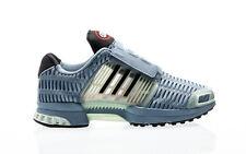 adidas Originals Clima Cool 1 Runnings Men Sneaker Herren Schuhe shoes