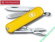 NAVAJA VICTORINOX CLASSIC 7 FUNCIONES  0.6223.8 MEJORAMOS CUALQUIER PRECIO