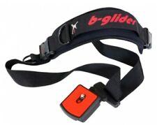 B-GRIP - BGL - Glider Sliding Camera Strap
